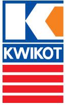 Solar Guru-Kwikot_Logo