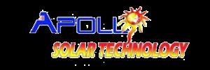 Solar Guru-apollo-solar-geysers-logo