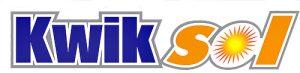 Solar Guru-kwiksol-logo
