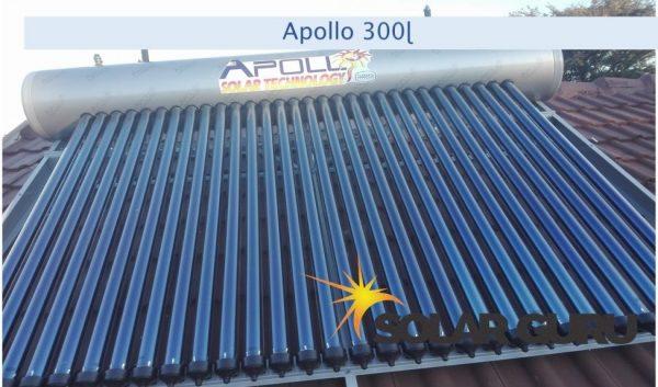 Solar Guru-300ℓ High Pressure Apollo Solar Geyser3