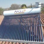 Solar Guru-Apollo-solar-geysers1