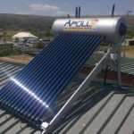 Solar Guru-Apollo-solar-geysers3