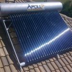 Solar Guru-Apollo-solar-geysers4