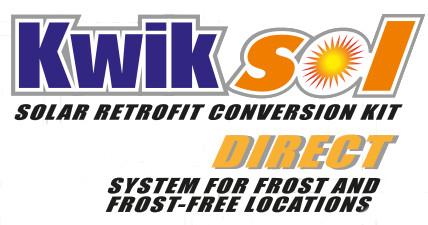 Solar Guru-Kwiksol-Solar-direct-Logo