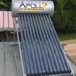 Solar Guru-apollo-solar-geysers5