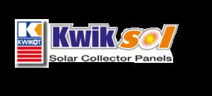 Solar Guru-kwikot-Kwiksol-Logo-300x136