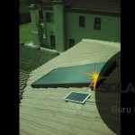Solar Guru,Guru flat plates