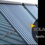 guru system template, Solar Guru Apollo Conversion