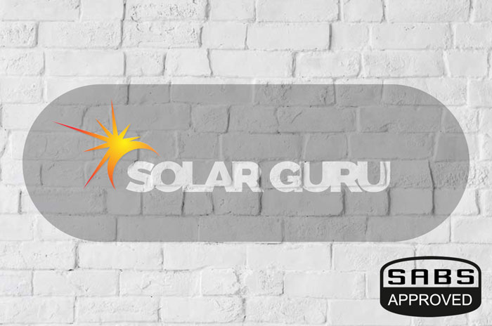 Solar Geysers Pretoria West ⋆ Solar Guru ⋆ Solar Geyser