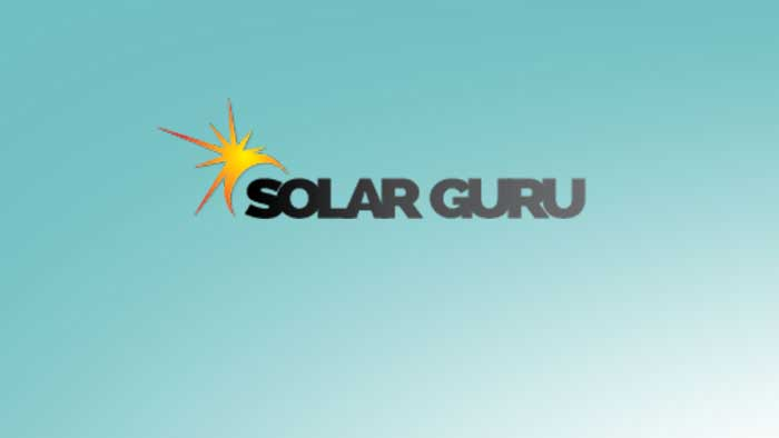 Solar Guru in Bedfordview, Featured image