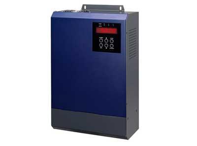 220V Borehole Controller Inverter