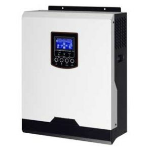 3Kva VP 3000w Inverter Unit
