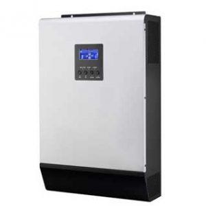 5Kva – KS – 5000w Inverter unit