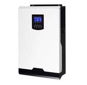 5Kva VP 5000w Inverter unit