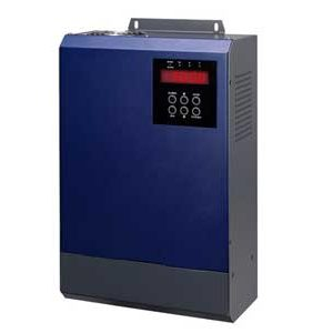 FCS 220V Aspire Borehole Controler Inverter