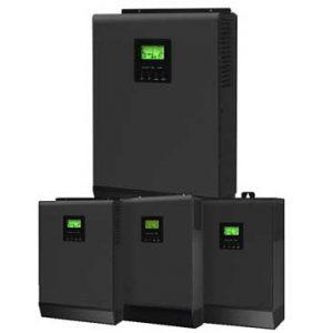 Infinisolar V 5k 48 4000W Inverter
