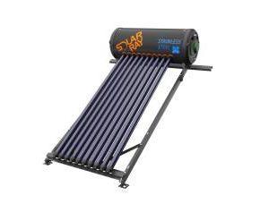 100L Solar Ray Solar Geyser