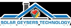 SA Solar Geysers