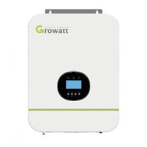 3KW 48V Growatt Hybrid Off-Grid Inverter