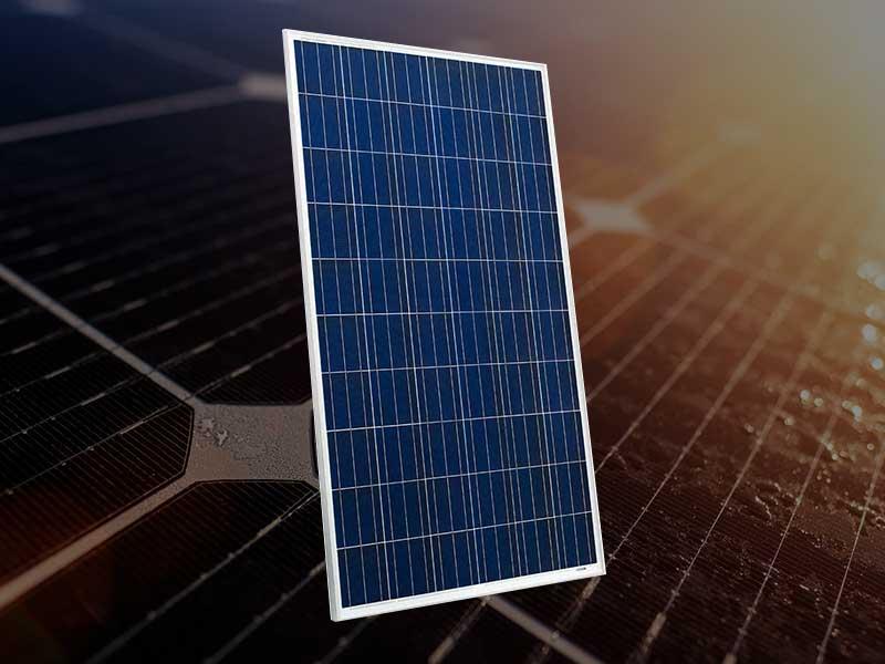 330 Watt Solar Panels Klerksdorp